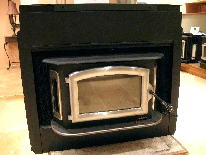 wood burning fireplace inserts for sale wood burning stove insert buck insert wood burning stove inserts for sale near me