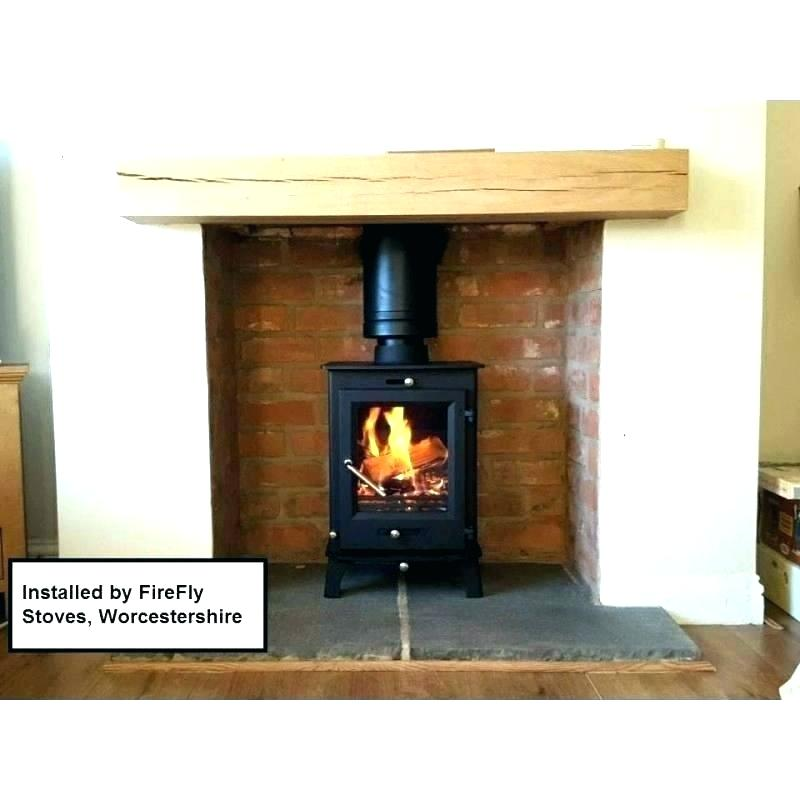 modern wood burning fireplace inserts fireplaces