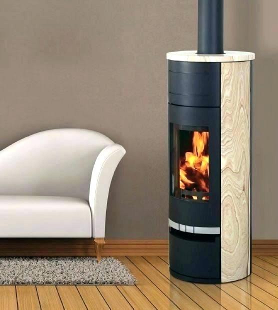 indoor wood burning fireplace kits stove ce inserts fisher kit superior