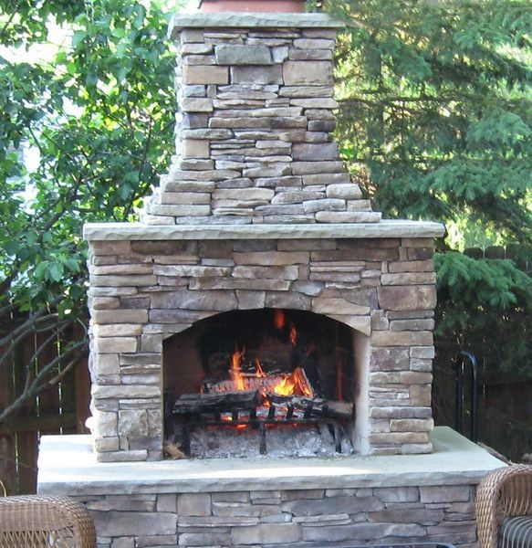 prefab outdoor wood burning fireplace beautiful outdoor fireplace kits home pinterest of prefab outdoor wood burning fireplace
