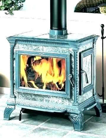 indoor wood burning fireplace kits prefabricated kitchen stove with water heater stoves od island oven diner kit