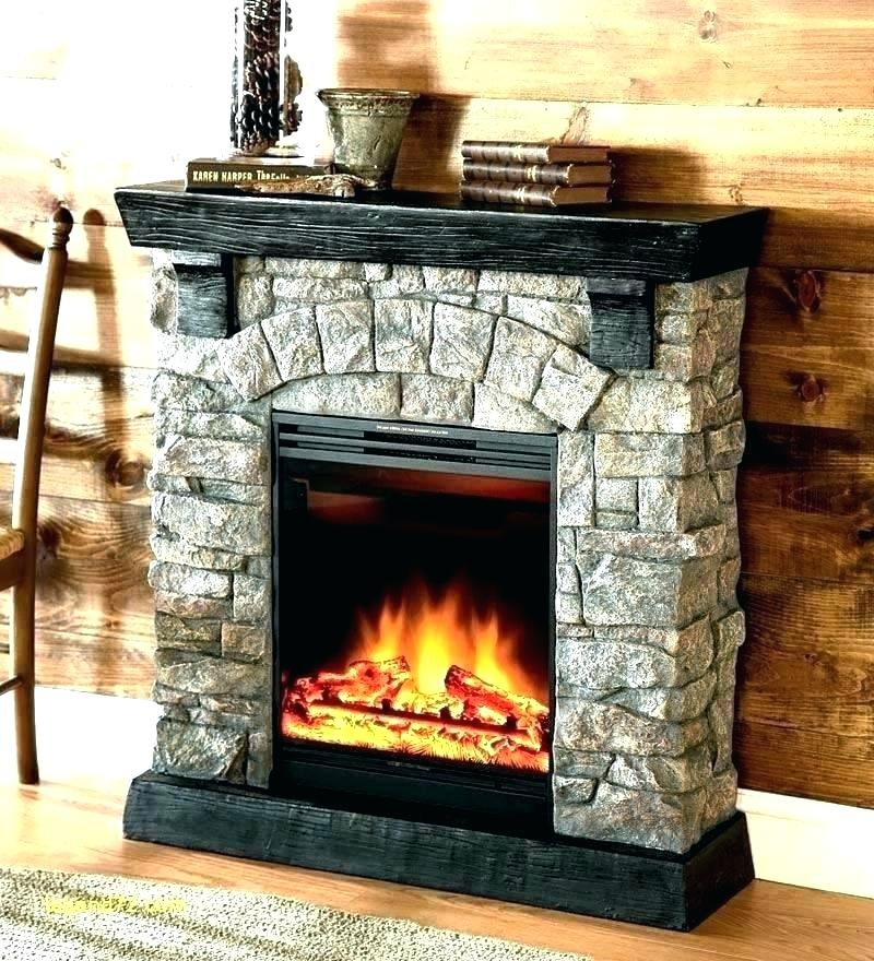 indoor wood burning fireplace kits prefabricated top result outdoor fresh how to build fire for sale masonr