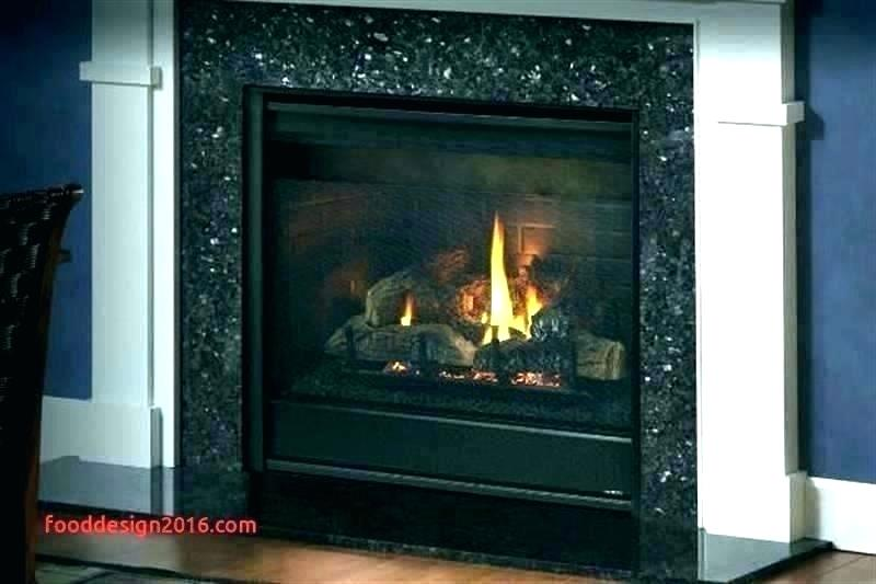 mobile home fireplace parts od stove fresh air kit wood burning