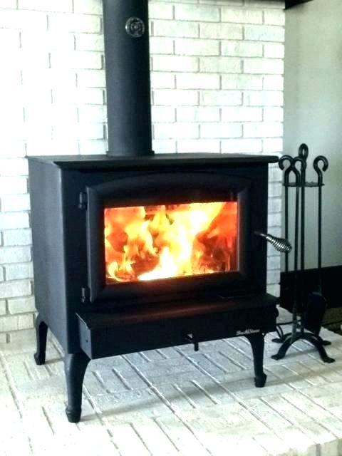 woodburning stove inserts od burning stove insert with blower buck fireplace inserts operation wood burning fireplace inserts with blower massachusetts wood burning stove inserts