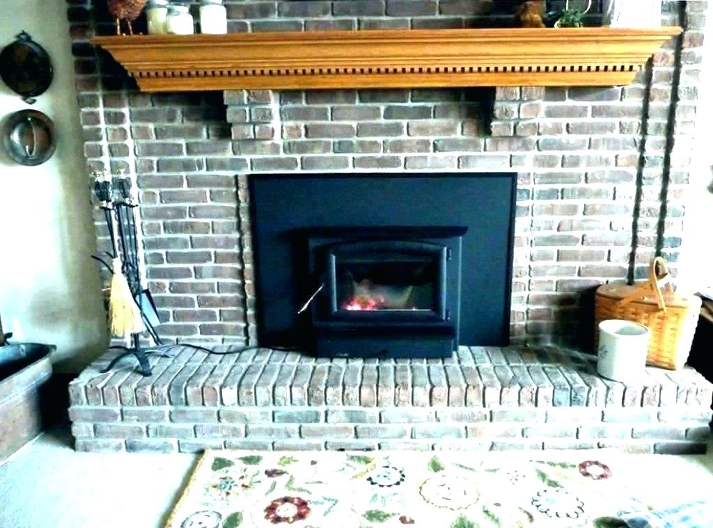 wood fireplace inserts with blowers fireplace insert blower fan gas for od burning wood stove fireplace insert with blower