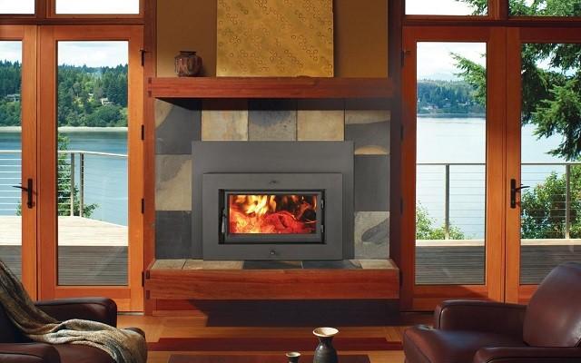 640x400 wood insert