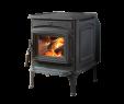Wood Fireplace Blower Best Of F 45 Greenville Heating