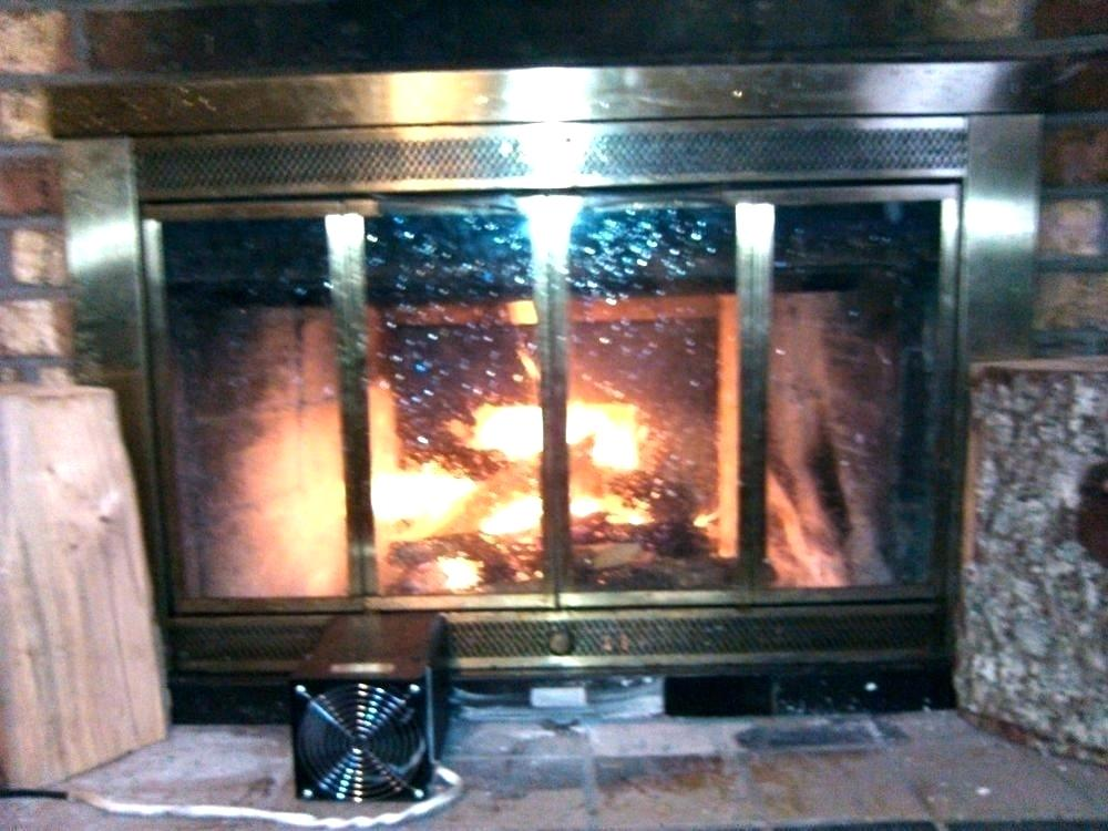 full size of pellet stove chimney heat water wood burning fireplace plus grate heater laundry exchanger blower