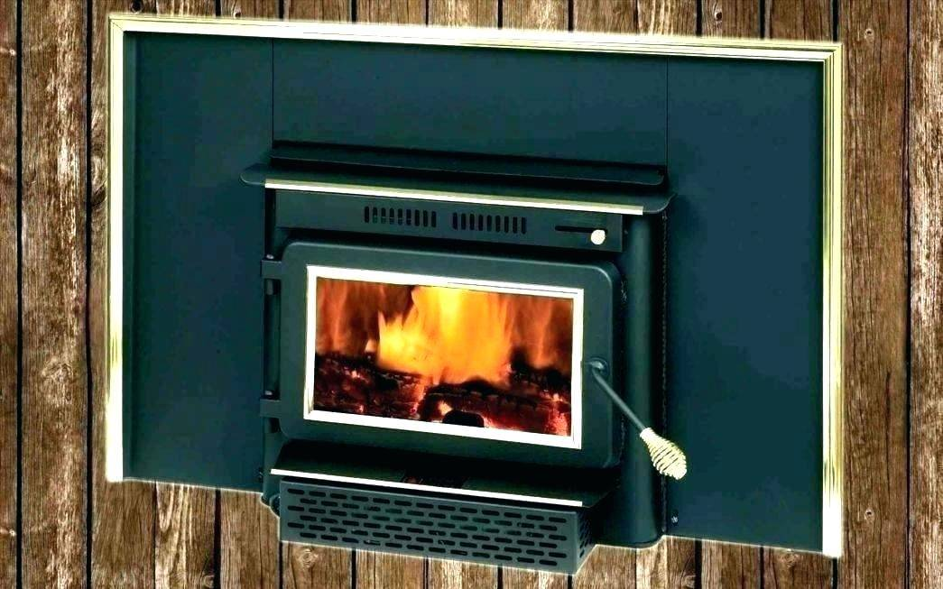 appealing decorating best wood burning fan heat powered for stove top log burner non electric electricity gas fireplace insert blower fans beautiful