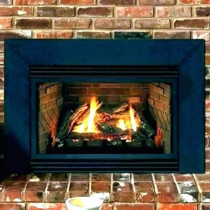 Wood Fireplace Blower Insert Fresh Fireplace Fan for Wood Burning Fireplace – Ecapsule