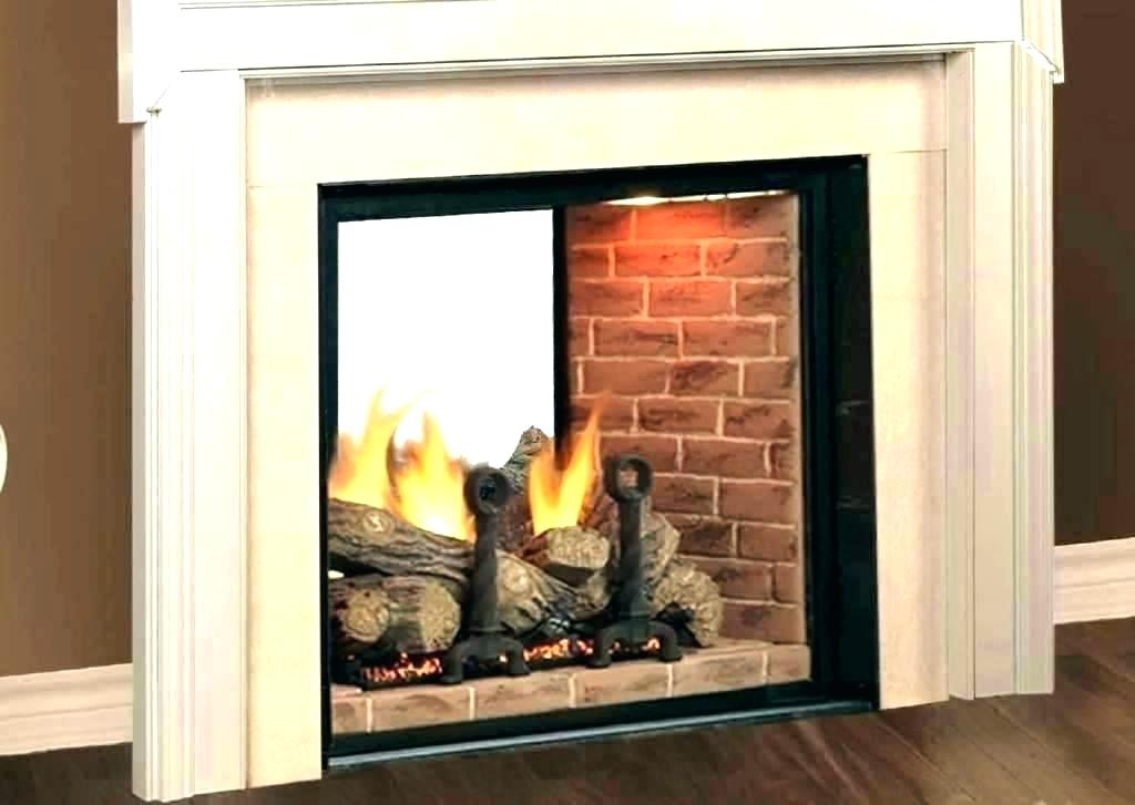 wood fireplace inserts with blowers fireplace inserts blower vented fireplace insert post vent free gas fireplace inserts with blower wood wood burning fireplace inserts blower parts