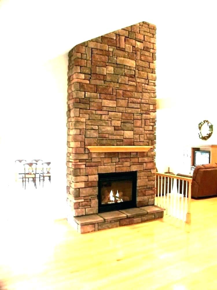 wood burning fireplace glass doors fireplace doors with blower fireplace wood burning fireplace glass doors blower wood burning fireplace glass doors open or closed outbackerr portable wood burning st