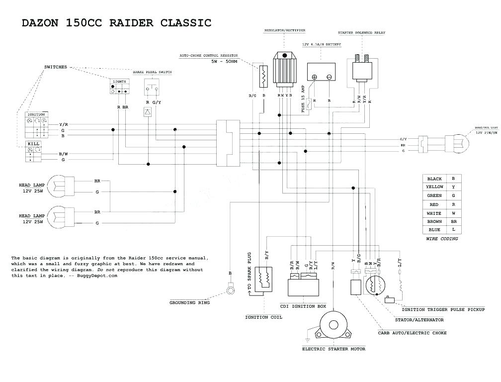 fireplace fan wiring diagram gas log insert ponents amusing parts of a surround fi