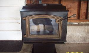 22 Lovely Wood Fireplace for Sale