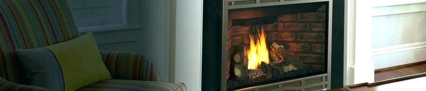 wood burning fireplace inserts for sale fireplace insert doors news a specials wood burning fireplace insert doors for sale with blower and