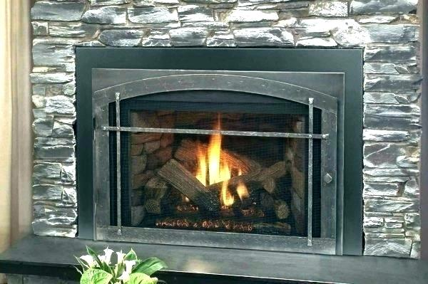 wood burning fireplace inserts for sale wood fireplace inserts with blower wood fireplace inserts for sale living gorgeous wood burning insert with