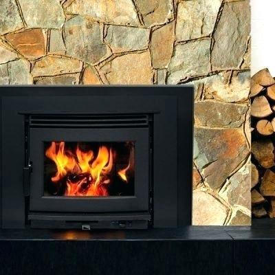 wood burning fireplace inserts for sale wood burning stove fireplace inserts reviews insert sales