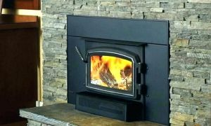 28 Awesome Wood Fireplace Insert for Sale