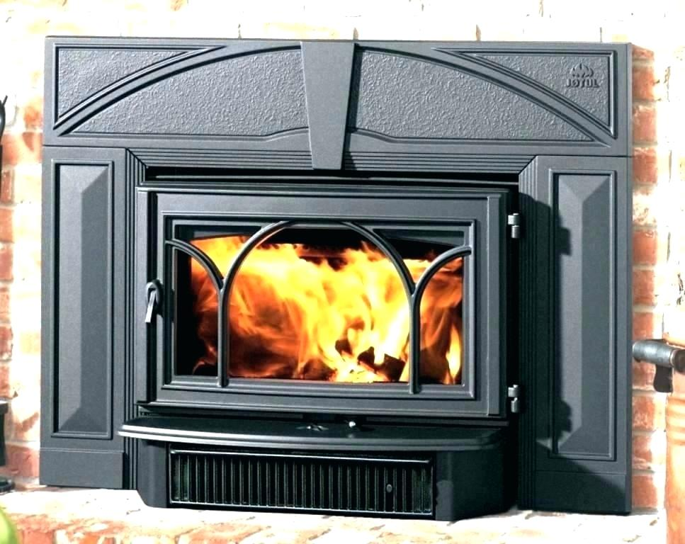 wood burning stove insert for sale wood burning stove insert with blower fireplace inserts for sale parts fire wood burning fireplace inserts for sale near me earth stove wood burning insert for sale
