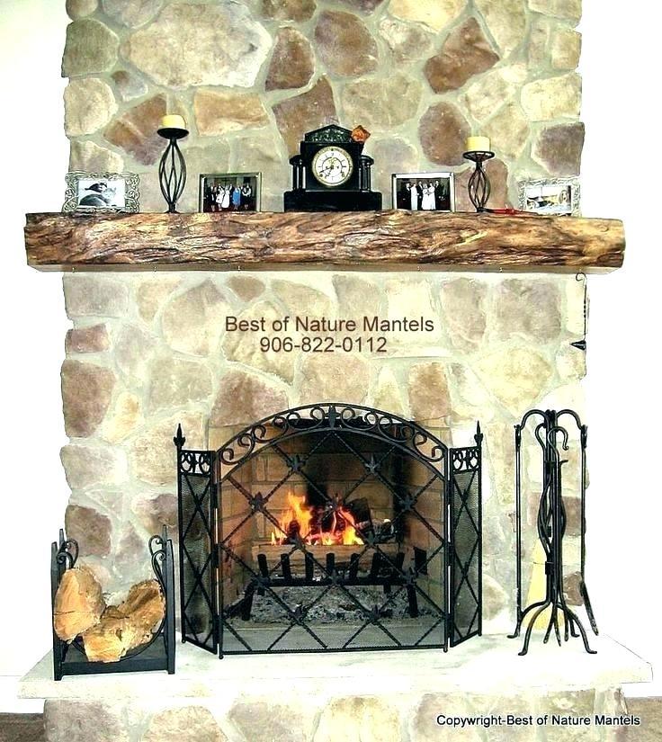 reclaimed wood mantel reclaimed wood mantel shelf custom fireplace mantel shelves solid wood fireplace mantel shelf rustic fireplace mantel