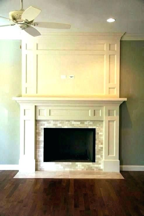 fireplace mantels ideas wood new fireplace surround fireplace surround designs fireplace mantels ideas wood fireplace surrounds designs gorgeous contemporary new modern mantels and wooden fireplace ma