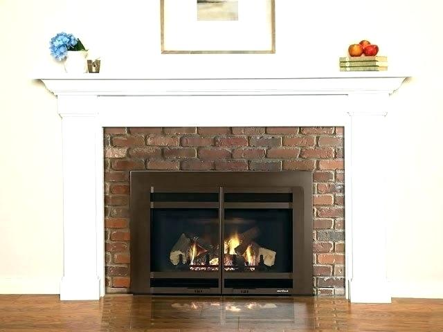 painting fireplace mantle wood mantel view photos shown in poplar paint grade with white gray shelf