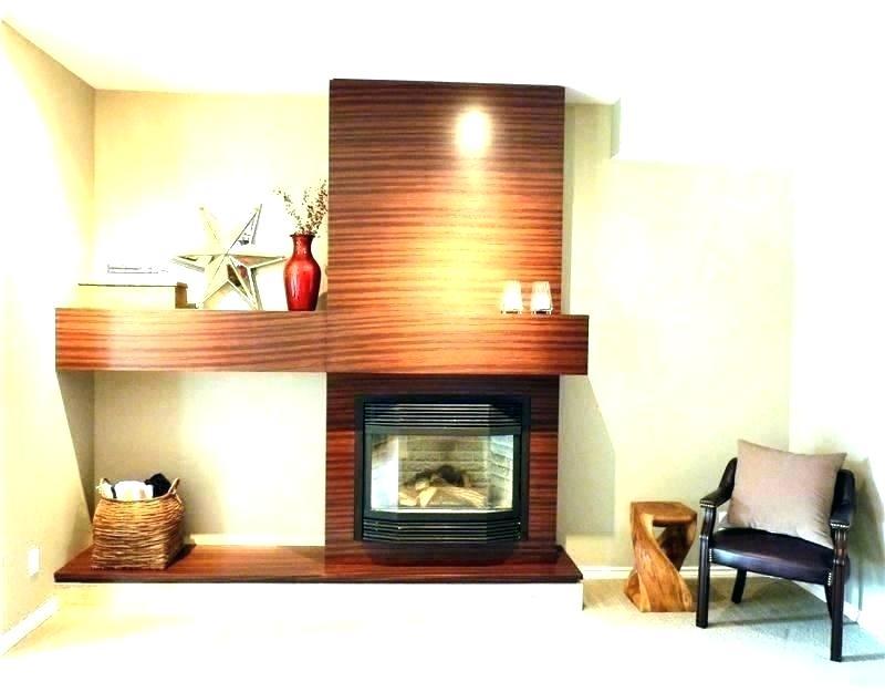 rustic wood fireplace mantels ideas oak mantel faux awesome design f