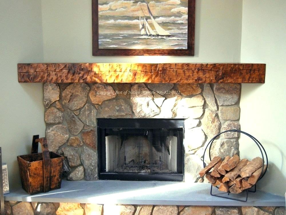 wooden beam fireplace wooden mantels for fireplaces corner fireplace mantels and surrounds oak fireplace mantel ideas wooden mantels for fireplaces