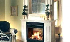10 Best Of Wood Fireplace Mantels for Sale