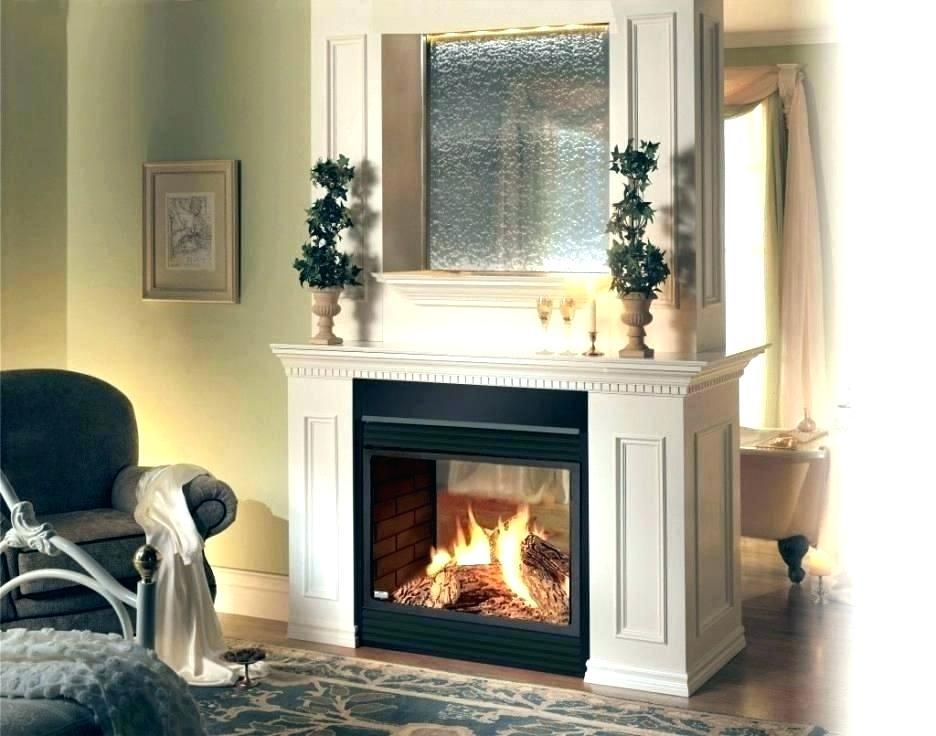 Wood Fireplace Mantels for Sale Elegant Dark Wood Fireplace Mantels – Newsopedia