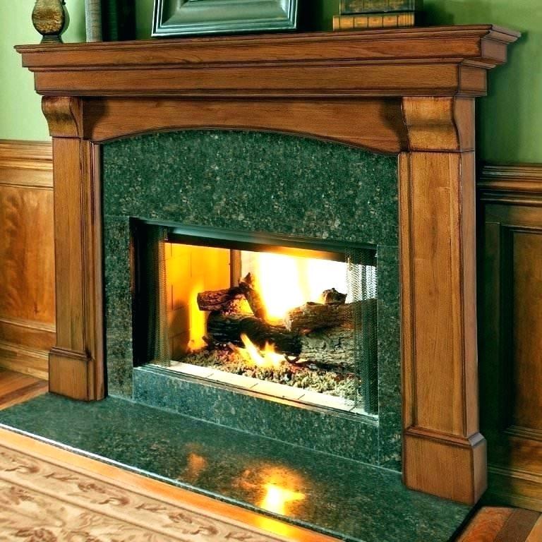 dark wood fireplace mantels fireplace insert surround dark wood fireplace surround inserts with blower fireplace insert surrounds for sale