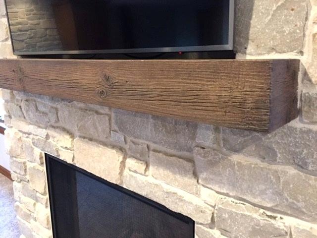 natural wood mantel natural wood mantel shelf natural wood beam mantels