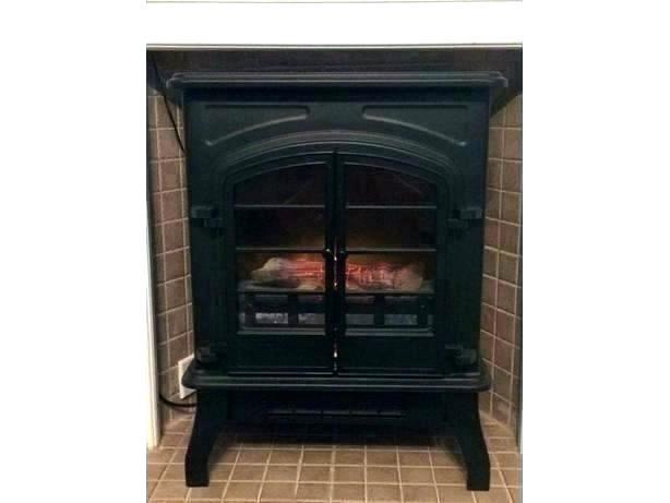 wood burning stove mantle faux od fireplace mantels electric heater stove mantel shelf corner wood burning stove with mantle wood burning stove mantel ideas
