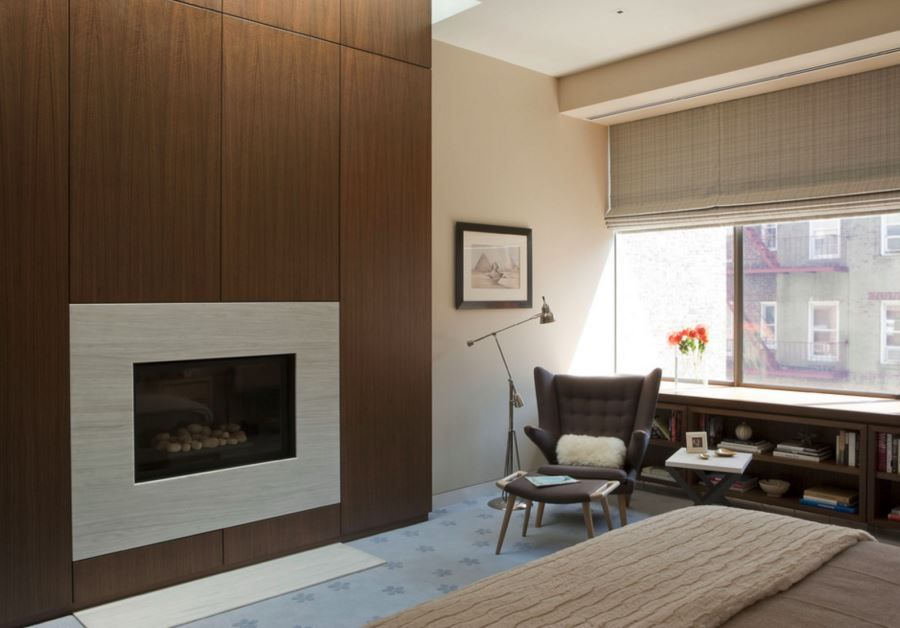 Wood Panel Fireplace Awesome Pin On 19 Ck