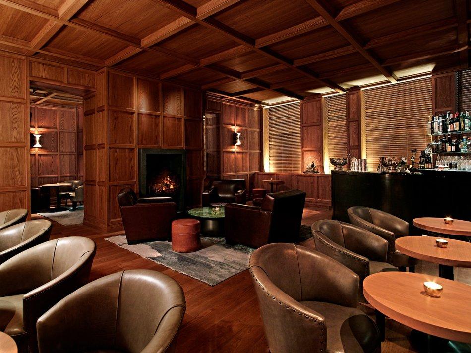 yabu pushelberg ian schrager the london edition hotel designboom g09