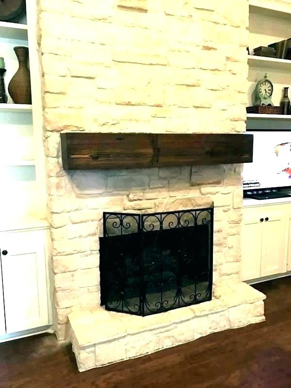 rustic cedar mantel for sale mantles old wood beam used as a mantels home depot mantle reclaimed fireplace