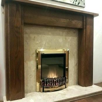 dark wood fireplace mantels oak fire surrounds jade solid dark oak mantel fireplace surround oak fire surrounds for log burners