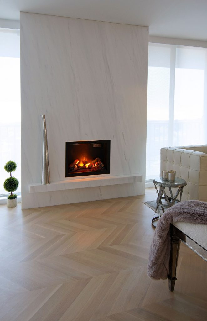 outdoor wood fireplace designs elegant mesmerizing fireplace by design with wood deck canopy best outdoor of outdoor wood fireplace designs