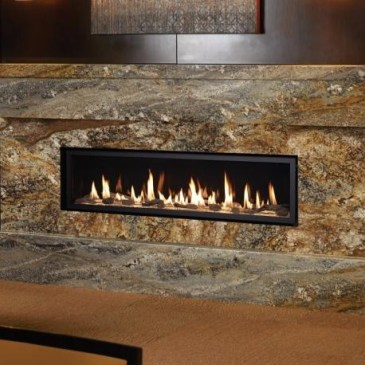 travis fpx 6015 ho fireplace e