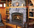 Xtrodinaire Fireplace Luxury Fireplace Xtrordinair 864 Trv 31k Gas Fireplace H2oasis
