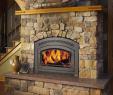 Xtrodinaire Fireplace Luxury Fireplace Xtrordinair Parts