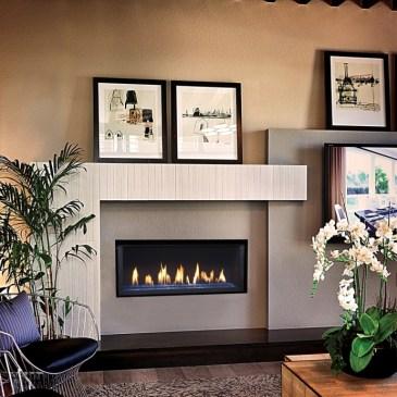 travis fpx 3615 ho fireplace 3