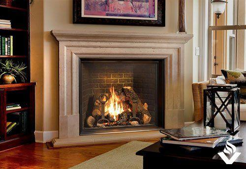 Xtrodinaire Fireplace Unique Fireplace Xtrordinair 4237 Clean Face