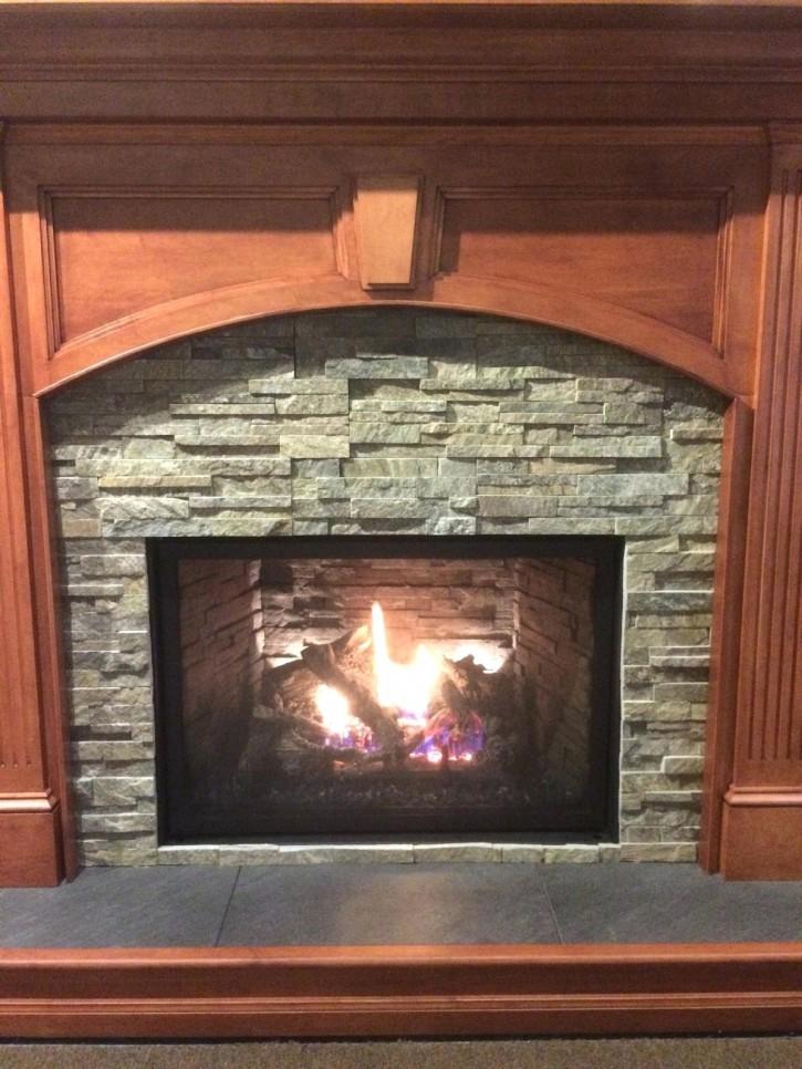 xtrordinair fireplace xtrordinair cost lopi propane stove lopi cape cod wood stove fireplace xtrordinair 4415 fireplacex travis industries wood stove lopi wood stove insert cambridge 725x966