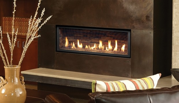 travis fpx 4415 ho fireplace 4 e