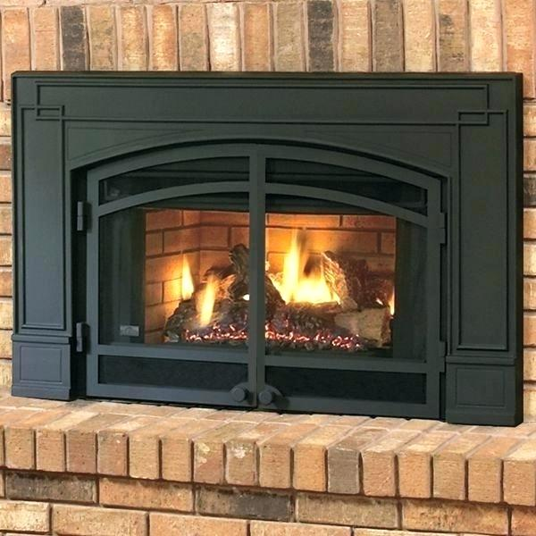 woodburning stove inserts fireplace insert wood burning only model wood burning stove inserts for sale near me earth stove wood burning insert for sale