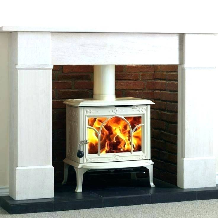 jotul insert fireplace insert fireplace inserts wood burning insert with blower for sale unique best fireplaces images jotul fireplace insert prices jotul insert prices