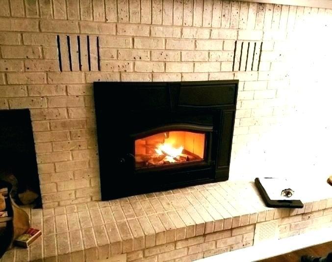 jotul insert wood stove insert parts s wood stove insert parts jotul fireplace insert prices jotul insert temperature