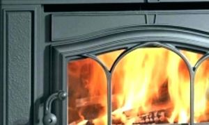 20 Fresh Yodel Fireplace Inserts