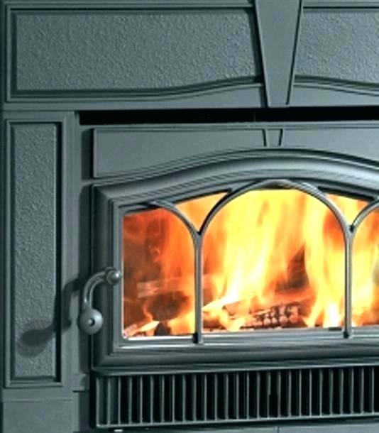 Yodel Fireplace Inserts Fresh Jotul Insert – Pocketsquaresdesign